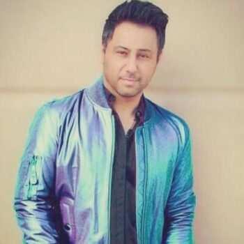 Shahyad11 350x350 - دانلود آهنگ شهیاد دیوونگی