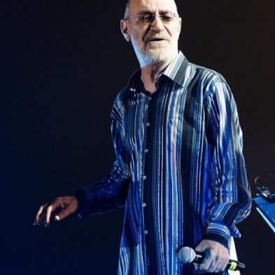 Siavash Ghomayshi2 - دانلود آهنگ سیاوش قمیشی گلای پونه