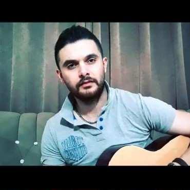 Sina Parsian3 - دانلود آهنگ سینا پارسیان رازی