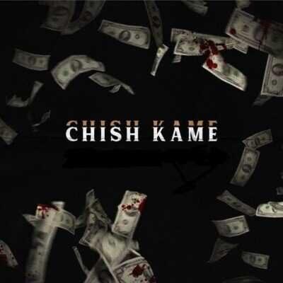 The Don – Chish Kame 400x400 - دانلود آهنگ دان چیش کمه