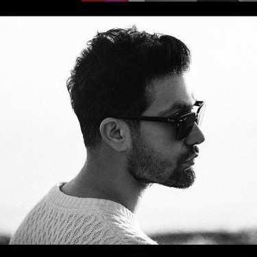 Yasin Torki3 - دانلود آهنگ یاسین ترکی عشق