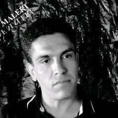 Ali Ashraf Maleki Entekhab - دانلود آهنگ لری علی اشرف ملکی انتخاب