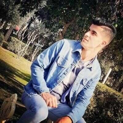 Ali Mosa Nejad 400x400 - دانلود آهنگ مازنی علی موسی نژاد دردسر