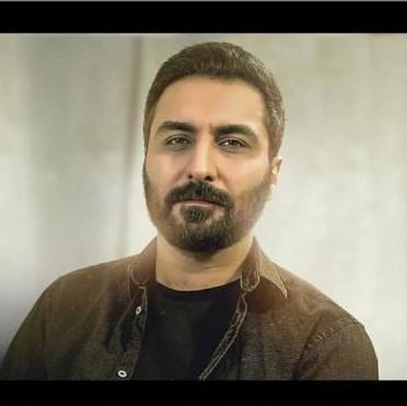 Amin Habibi2 - دانلود آهنگ امین حبیبی عاشق نشو