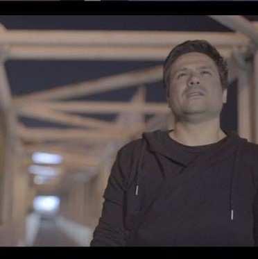 Amir Farrokh – Tabe Jan - دانلود آهنگ امیر فرخ تب جان