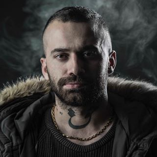 Amir Khalvat - دانلود آهنگ امیرخلوت تیر