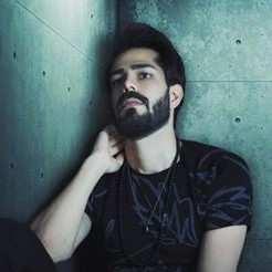 Amirabbas Razi - دانلود آهنگ علی حسینی به نام طهران