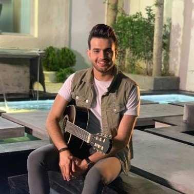 Arash Arsha – Tekrar - دانلود آهنگ آرش آرشا تکرار