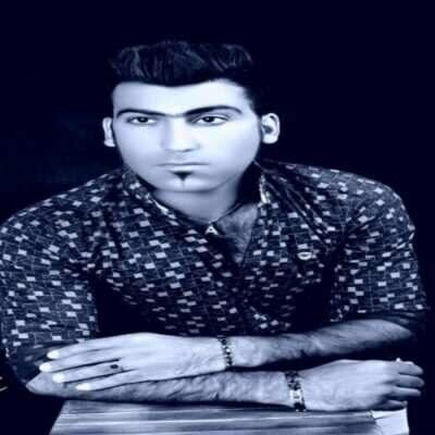 Asghar Rezaei – Bacho Velam Ke Hosele Naram 400x400 - دانلود آهنگ بچو ولم که حوصلت نرم اصغر رضایی