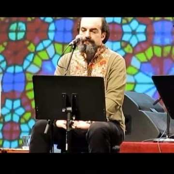 Babak Babaei – Hale Ziba - دانلود آهنگ بابک بابایی حال زیبا
