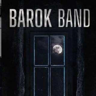 Barok Band – Bi Gharari - دانلود آهنگ گروه باروک بی قراری