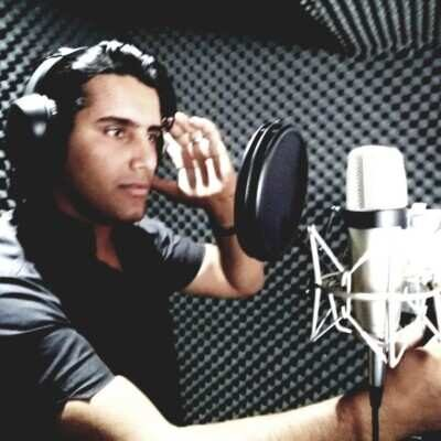 Behnam Kamalvand 400x400 - دانلود آهنگ بهنام کمالوند شیرین سوزه عشایری