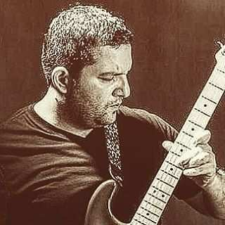 Behzad Azhang – Shabe Sard - دانلود آهنگ بهزاد آژنگ شب سرد