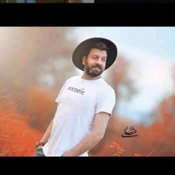 Dehghan – Ey Vay Az In Asheghi 350x350 - دانلود آهنگ دانیال هندیانی بچه آبادان