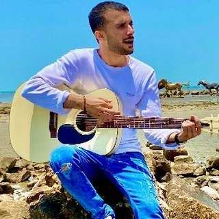 Ebi Rasti - دانلود آهنگ ابی راستی بارون