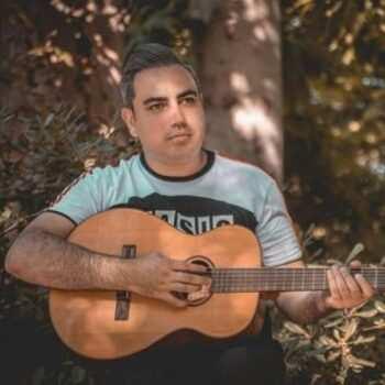 Ehsan Hyper – Toro Dashtan 350x350 - دانلود آهنگ سجاد درک هیچ وقت تسلیم نشو