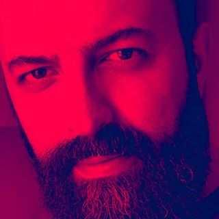 Erfan Siavashani – Doroogh Migi - دانلود آهنگ حسین راد نرو بی معرفت
