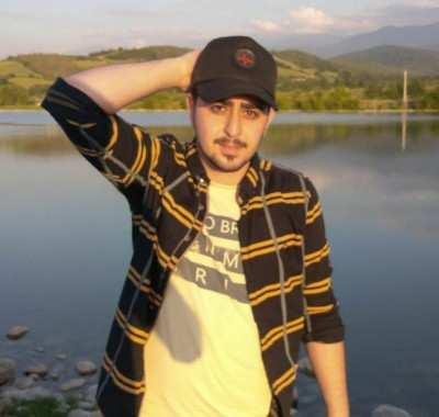 Eshagh Hoseini Delbar Mehraboon - دانلود آهنگ مازنی اسحاق حسینی دلبر مهربون
