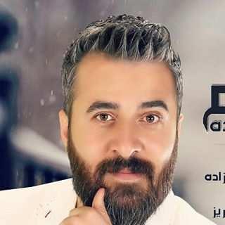 Esmaeil Abaszadeh – Chatr Abi - دانلود آهنگ اسماعیل عباس زاده چتر آبی