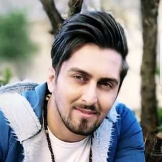 Farhad Habibi - دانلود آهنگ فرهاد حبیبى عشق دلم