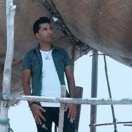 Hadi Ghoreyshi AbouTaleb Ghoreyshi – Qabolet Omha - دانلود آهنگ زیپ بند کابوس