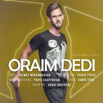 Hadi Khaleghi – Yoldashlarim 400x400 - دانلود آهنگ ترکی هادی خالقی یولداشلارم