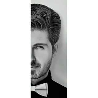 Hamed Ghanbari - دانلود آهنگ حامد قنبری خوبم ولی
