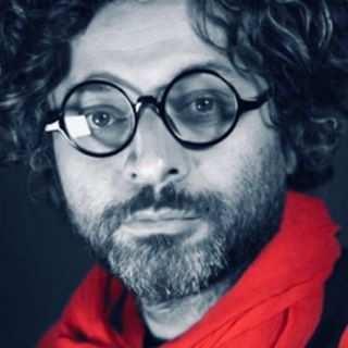 Hamid Hoonam - دانلود آهنگ حمید هونام بارونا که زد