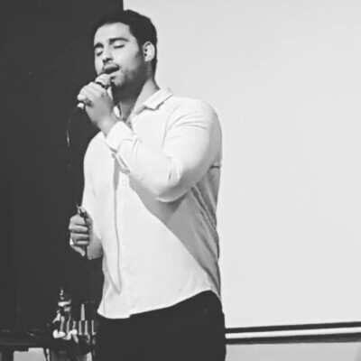 Hamidreza Tahmasbi – Be Hamin Sadegi 400x400 - دانلود آهنگ حمیدرضا طهماسبی به همین سادگی