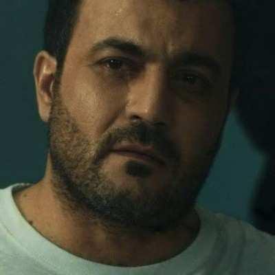 Hardi Salami Dlfrosh - دانلود آهنگ کردی هردی سلامی دلفروش