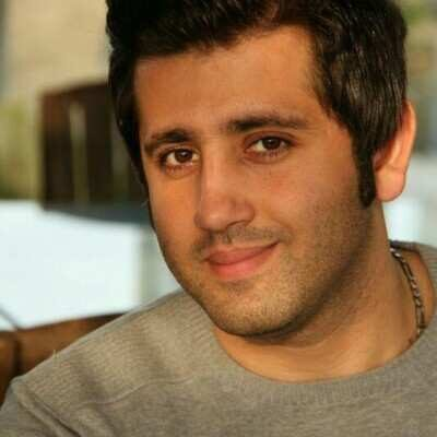Hossein Niksefat – Tasian 400x400 - دانلود آهنگ مازنی حسین نیک صفت تاسیان
