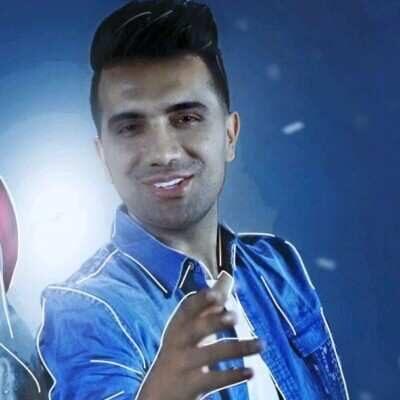 Jasem khodarahmi 400x400 - دانلود آهنگ لری جاسم خدارحمی دوست دارم