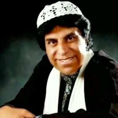 Mahmood Jahan 400x400 - دانلود آهنگ محمود جهان جیلی بامبو
