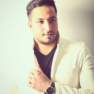 Majid Falahpour – Hamkhatere - دانلود آهنگ مجید فلاح پور هم خاطره