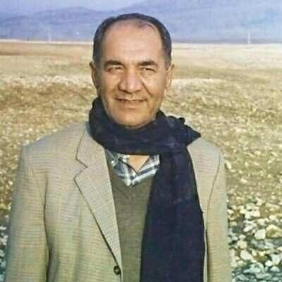 Masoud Bakhtiari3 400x400 - دانلود آهنگ مسعود بختیاری مینا بنوش