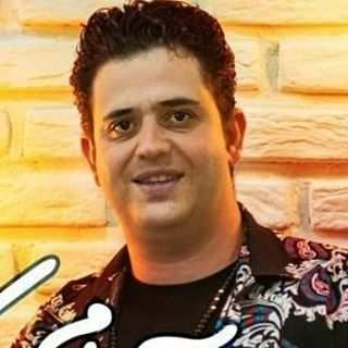 Mehdi Joveyni 1 - دانلود آهنگ مهدی جوینی آرام جان
