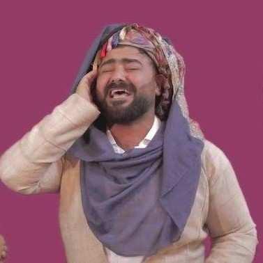 Mehmûd Berazî – Nazê nêrgiza hewşê - دانلود آهنگ کردی محمد بەریزی نازی نرگیز حەوشە