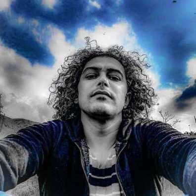 Mehran Fahimi2 - دانلود آهنگ مهران فهیمی سرنوشت