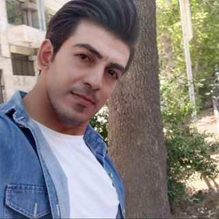 Meysam Ghorbani – Name Baroon - دانلود آهنگ میثم قربانی نم بارون