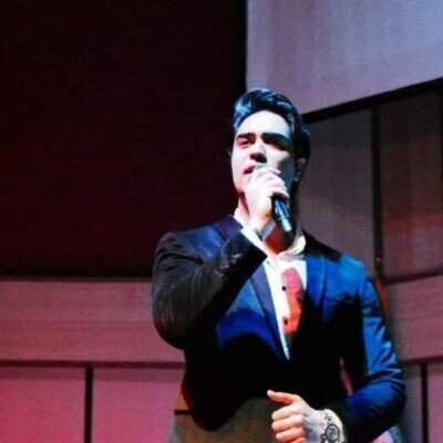 Mohammad Asadi – Jazzab 400x400 - دانلود آهنگ محمد اسدی جذاب