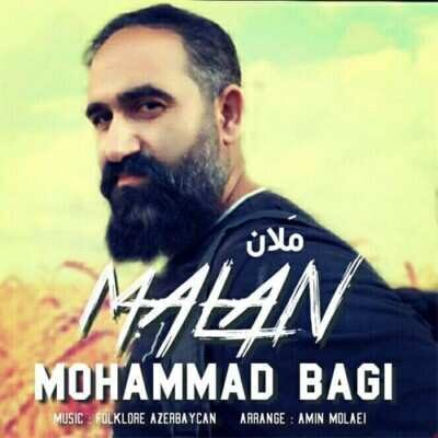 Mohammad Bagi 1 400x400 - دانلود آهنگ ترکی محمد باقی ملان