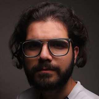 Mohammad Tezar - دانلود آهنگ جدید محمد تزار بار آخر