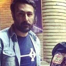 Mohammad Yavari – Malake Man - دانلود آهنگ محمد یاوری ملکه من