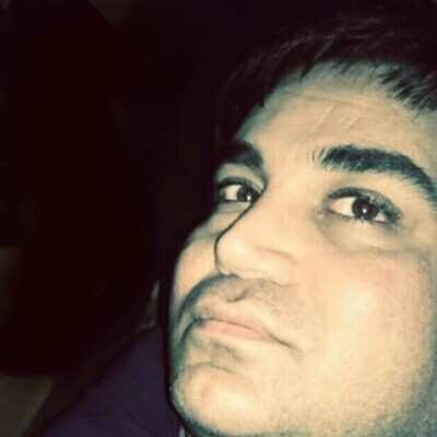 Mohsen Lahooti 400x400 - دانلود آهنگ جدید محسن لاهوتی همکلاسی