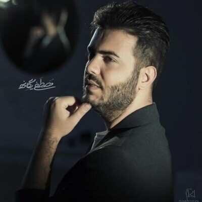 Mostafa Yeganeh2 400x400 - دانلود آهنگ مصطفی یگانه میره دلم