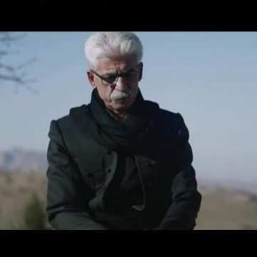 Nasser Razazi4 - دانلود آهنگ ناصر رزازی کاله به ی