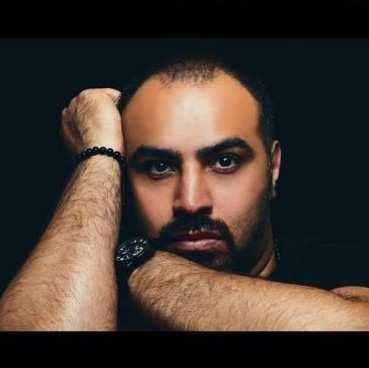 Rasoul Bahrami – Khiyabun - دانلود آهنگ رسول بهرامی خیابون