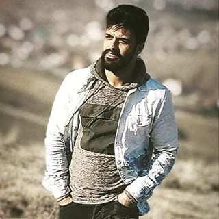 Saber Jadidi - دانلود آهنگ صابر جدیدی ساده نیست