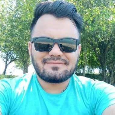 Saeed Mohammad Zade - دانلود آهنگ سعید محمد زاده دو رو