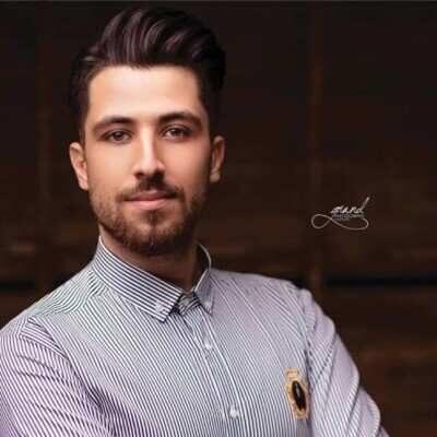 Saeid Dabbaghi – Taghdir 400x400 - دانلود آهنگ سعید دباغی تقدیر